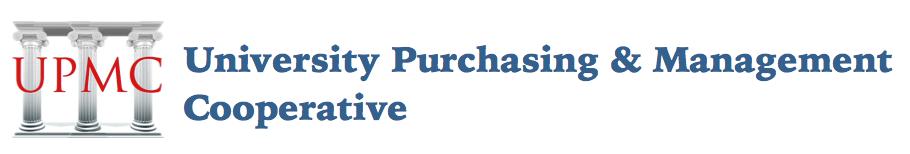 University Purchasing & Management Cooperative